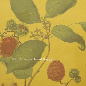Paul McLinden: Head Happy - album review | Louder Than War