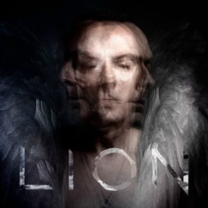 Peter Murphy: Lion – album review