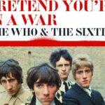 Pretend You're in a War - High Res copy