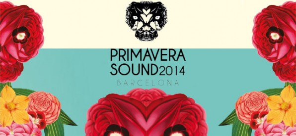 full bill for Primavera Sound festival announced – and it's a great line up