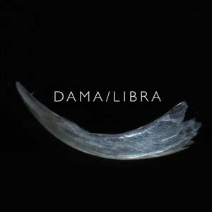 DAMA/LIBRA: Claw – album review