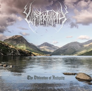 Winterfylleth: The Divination of Antiquity – album review