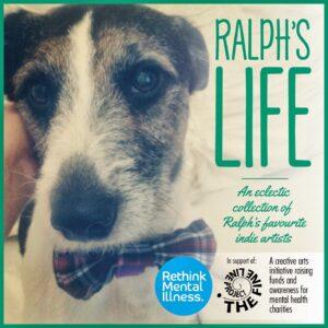 Various Artists: Ralph's Life – album review