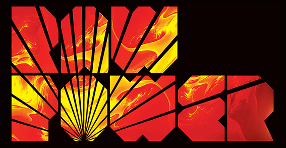Raw Power 2015 – Dates Announced Plus News Of Special Show Feat. Chris & Cosey from Carter Tutti Void