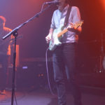Real Estate: Riverside – Newcastle, live review