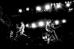The Replacements announce US and European tour inc single London date…