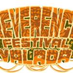Reverence Festival
