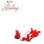 Rose Redd - The Healing