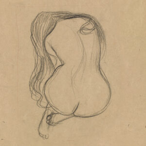 Simone Felice Strangers album artwork