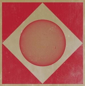 Sunn O))) and Ulver: Terrestrials – album review