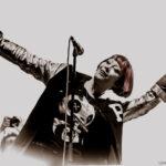 Republica, Kenelis : Brighton Pride : Live Review