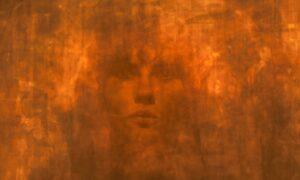 Under The Skin – film review. dark sci fi film starring Scarlett Johansson