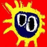 Screamadelica-Remastered-cover