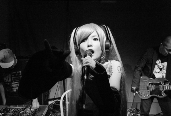 Multiple Tap Festival: Cafe Oto, London – live review