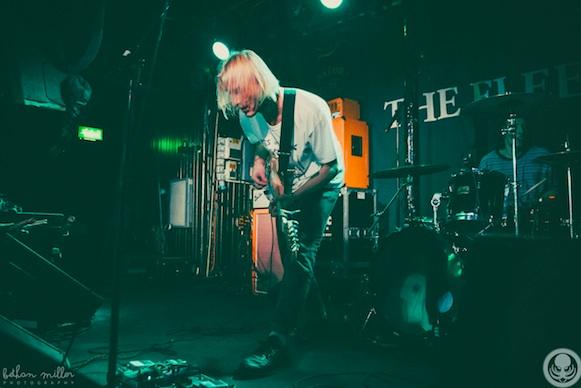 Hit The Deck: Various Venues, Bristol – festival review