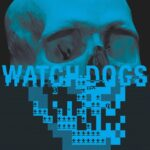 Watch_Dogs OGST