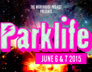 Parklife 2015 Reveal Line Up: Tickets On Sale Now