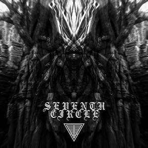 Seventh Circle: Seventh Circle – ep review