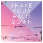 Shake Your Halo Down
