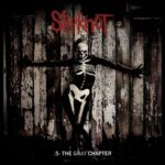 Slipknot-5-The-Gray-Chapter-Deluxe-Edition