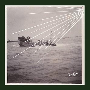 Sontag Shogun: Tale - album review | Louder Than War