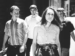 Speedy Ortiz | Joanna Gruesome | Cowtown: Leeds Brudenell – Live Review