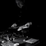 Steve Barker On The Wire DJ