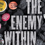 Still-the-Enemy-Within-film-poster