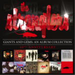 Stranglers_Giants_Gems