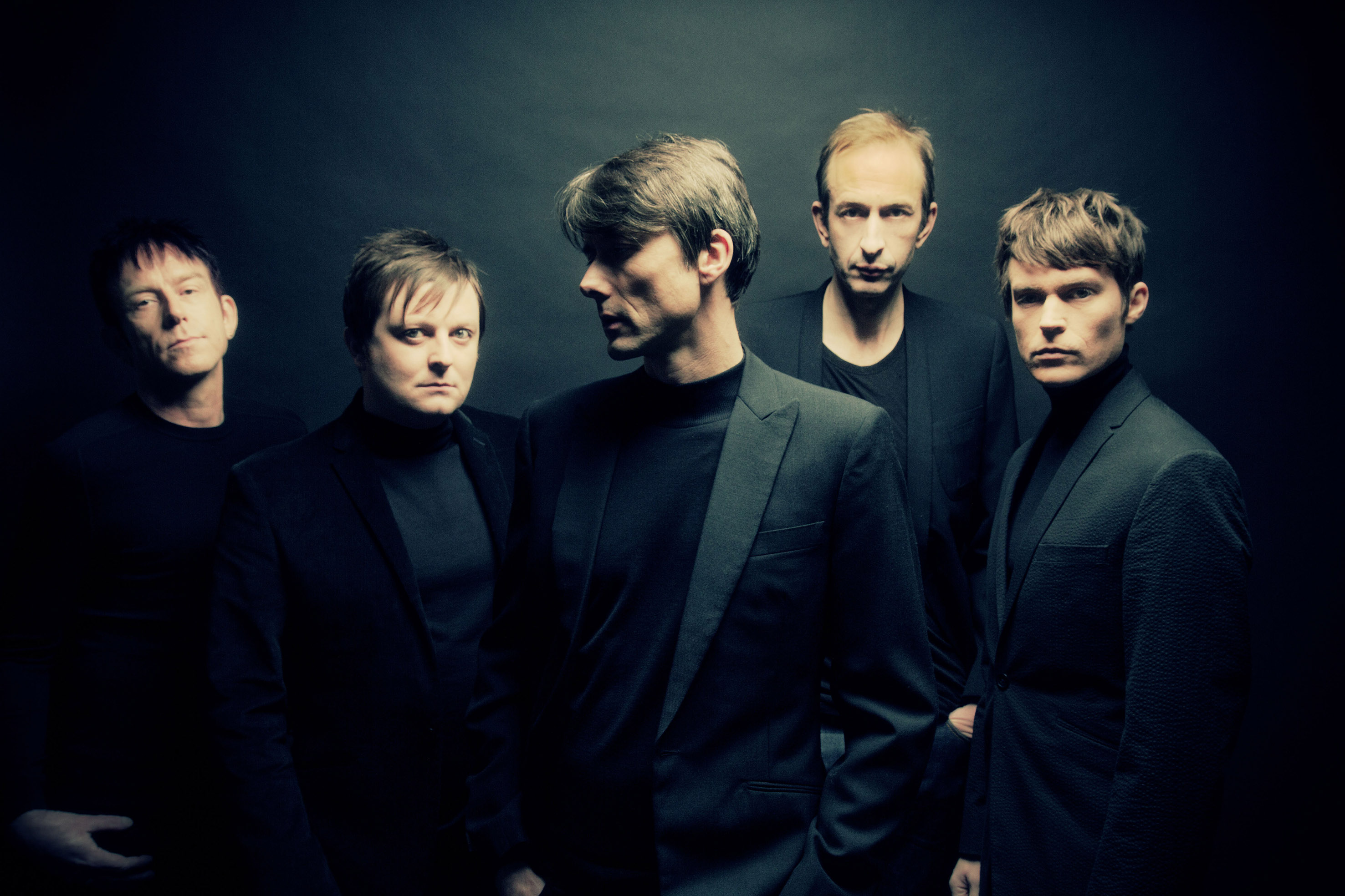suede   kendal calling 2014  live review