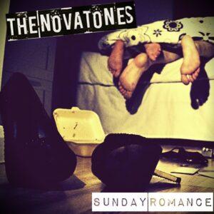The Novatones: Sunday Romance EP – EP review