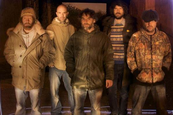 Super Furry Animals Return – Live Dates In May Announced Alongside Mwng Reissue