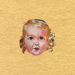 SWANS release new digital EP, Oxygen, on 24 November 2014.