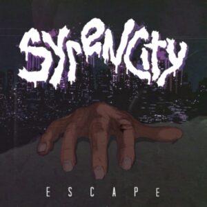 Syren City: Escape EP – ep review