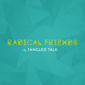 Independent Record Label Tangled Talk Give Away Huge 40 Track Sampler – plus news about debut lp by former Tangled Talk signees vales