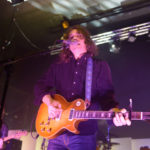 The War On Drugs: O2 Academy, Newcastle – live review