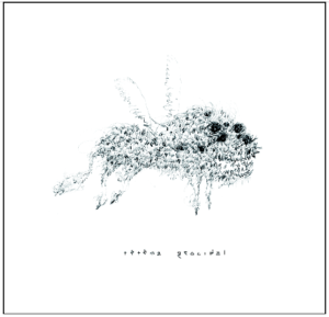 tētēma: Geocidal – album review