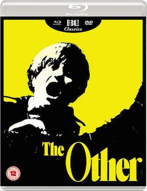 The Other by Robert Mulligan – film review