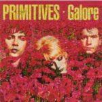 The-Primitives-Galore