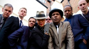 The Selecter Promo Image 2