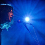 NME Tour featuring The Wytches | Slaves | Fat White Family | Palma Violets: Rock City, Nottingham – live review