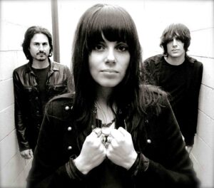 The Last Internationale: We Will Reign – album review
