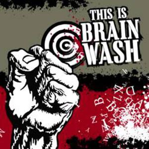This Is Brainwash: S/T – album review