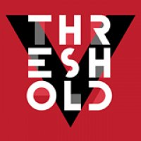 Liverpool's Threshold Festival 2015 announces second wave of bands…