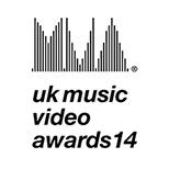 UK MUSIC VIDEO AWARDS 2014 WINNERS ANNOUNCED!