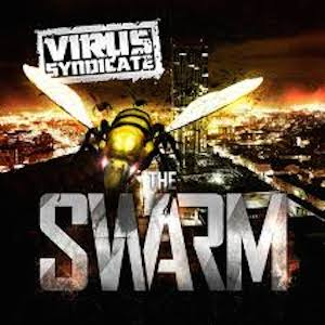 Virus Syndicate: The Swarm – album review