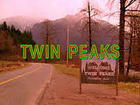 Twin Peaks set to return?