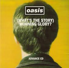 The reissue of Oasis '(What's The Story) Morning Glory?' will include rare and unheard demos.