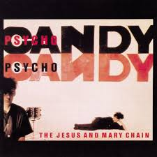 The Jesus and Mary Chain reform! announced for Off festival and other festivals in pipeline