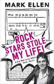 Zoe Howe's top 10 music books : number 5